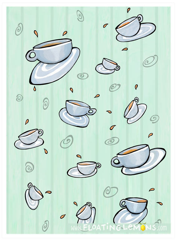 01-Teacups-medley