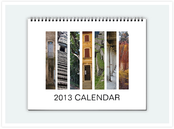 109-Calendar-2013-Scenery