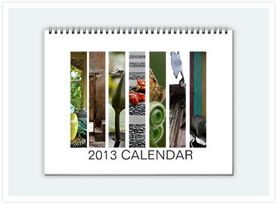 109-Calendar-2013-Photo-Art