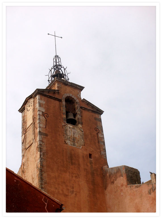03-out-roussillon-6