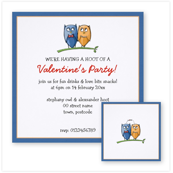 121-owl-love-valentine-party-invite
