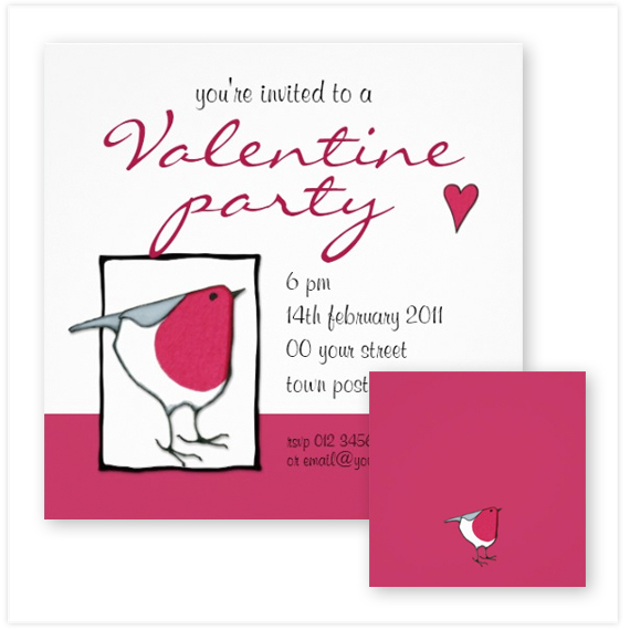 121-little-robin-valentine-party-invite