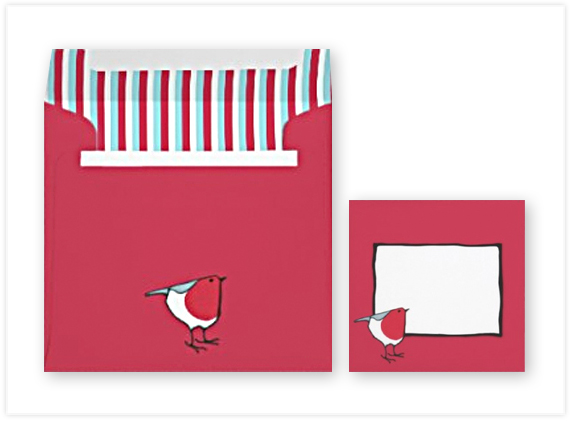 121-little-robin-sq-invitation-envelope