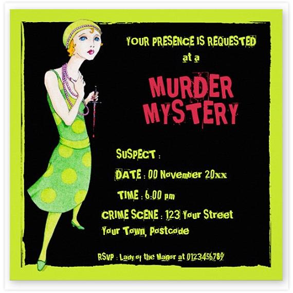 141-The-Ingenue-black-Murder-Mystery-Invitation