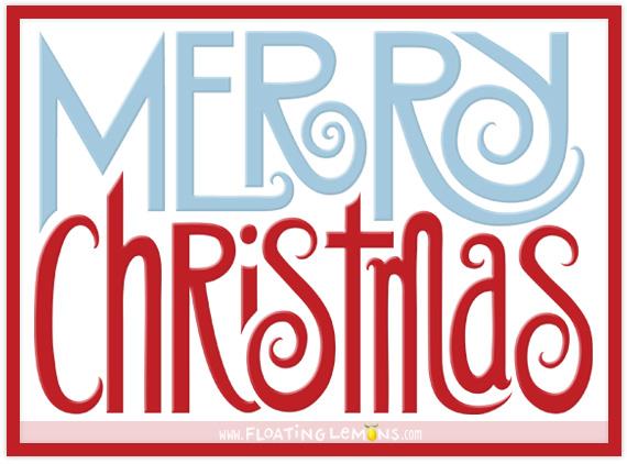 10-Merry-Christmas