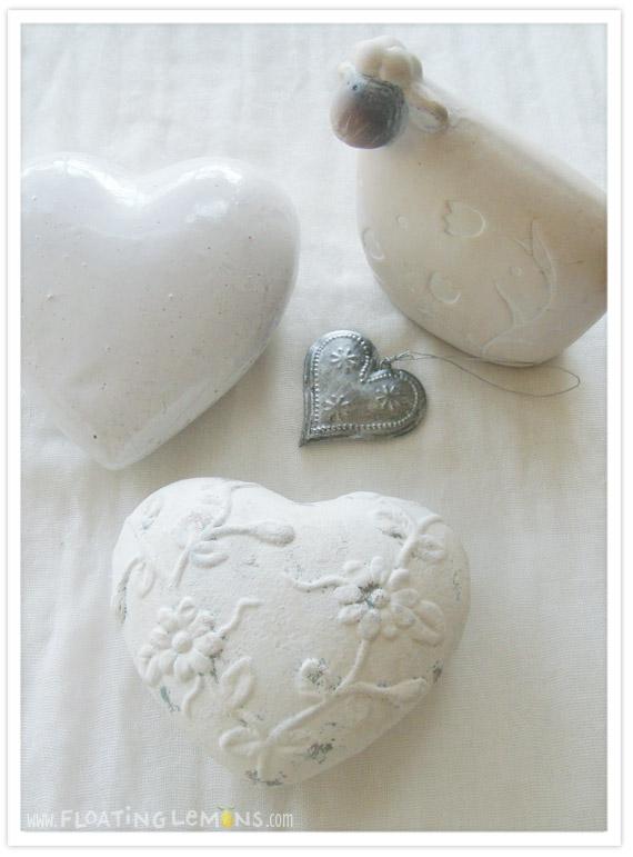 White-hearts-2