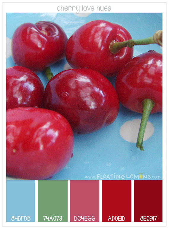 Cherry-love-hues