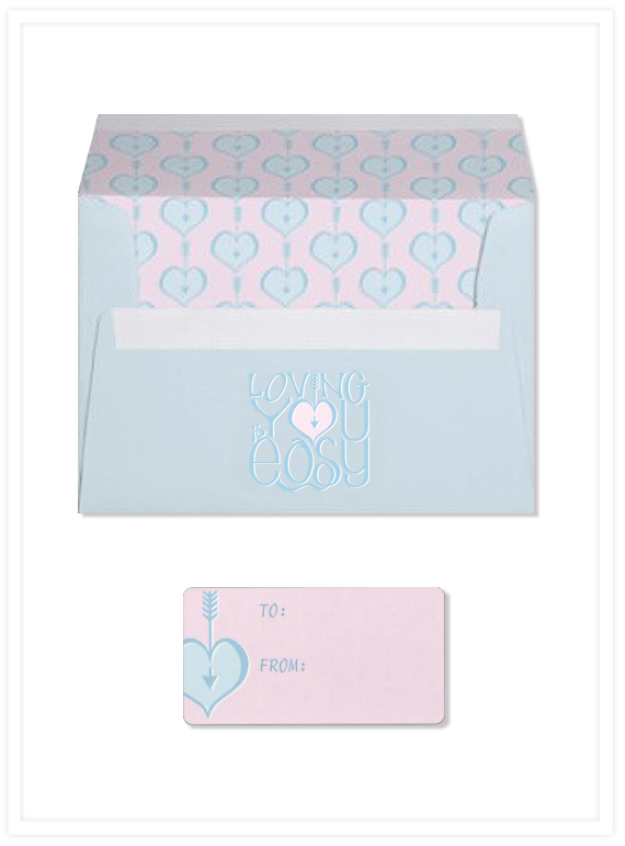 Loving-you-blue-envelope-gift-tag