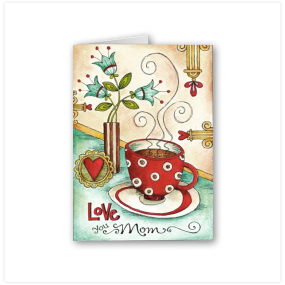 Mothers-Day-Love-You-Mom