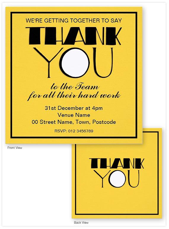 Big-Thank-You-black-Thanks-Team-Invitation