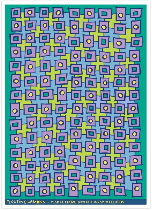 Playful-geometrics-floating-lemons-4