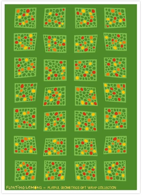 Playful-geometrics2-floating-lemons-1