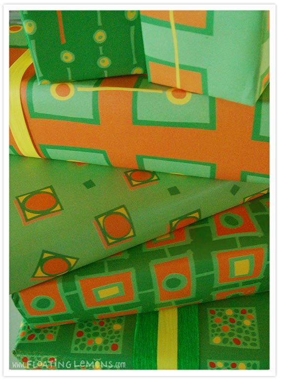 Playful-geometrics-mockup-4