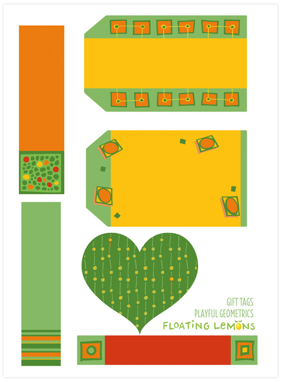 Playful-geometrics-gift-tags