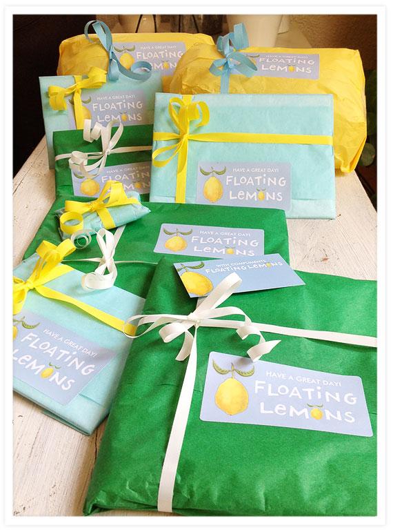 Giveaway-Winner-Feb-2013