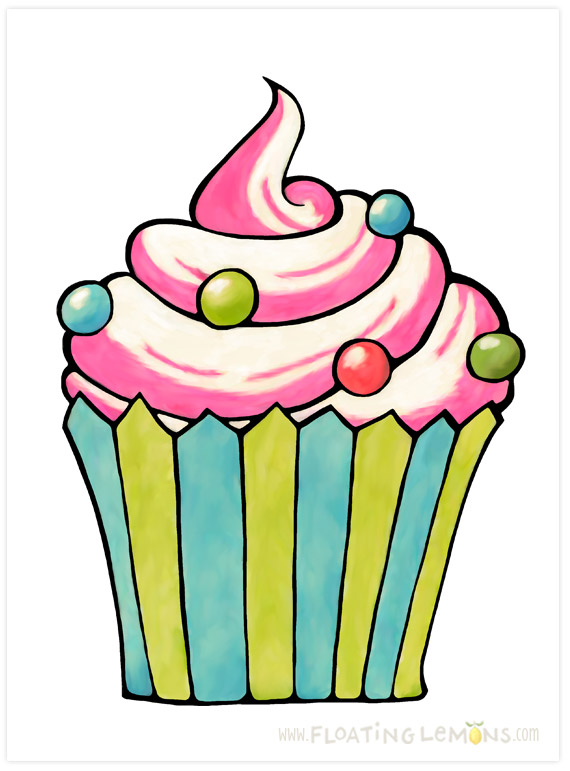 Quirky-cupcake-colours
