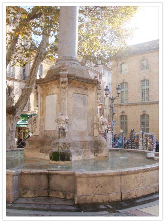 Aix-Morning-Stroll-4
