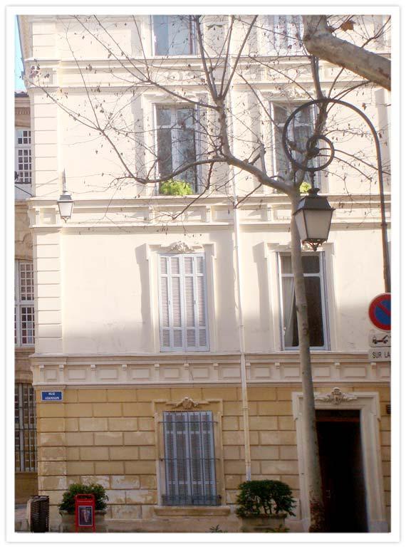 Aix-Morning-Stroll-6