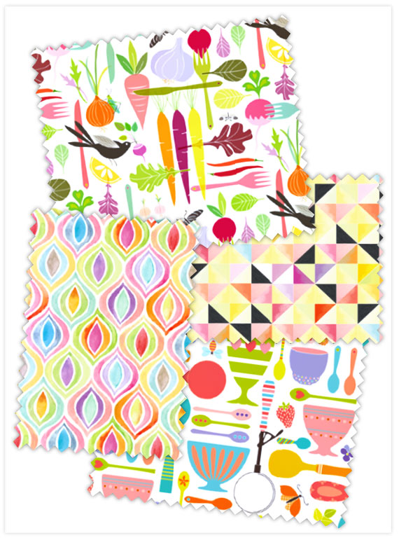 Fabrics-Kayajoy