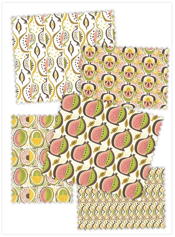 Fabric-Tropical-Kabob