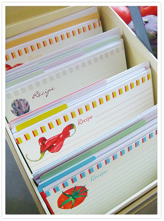 Free-Printables-Recipe-Cards