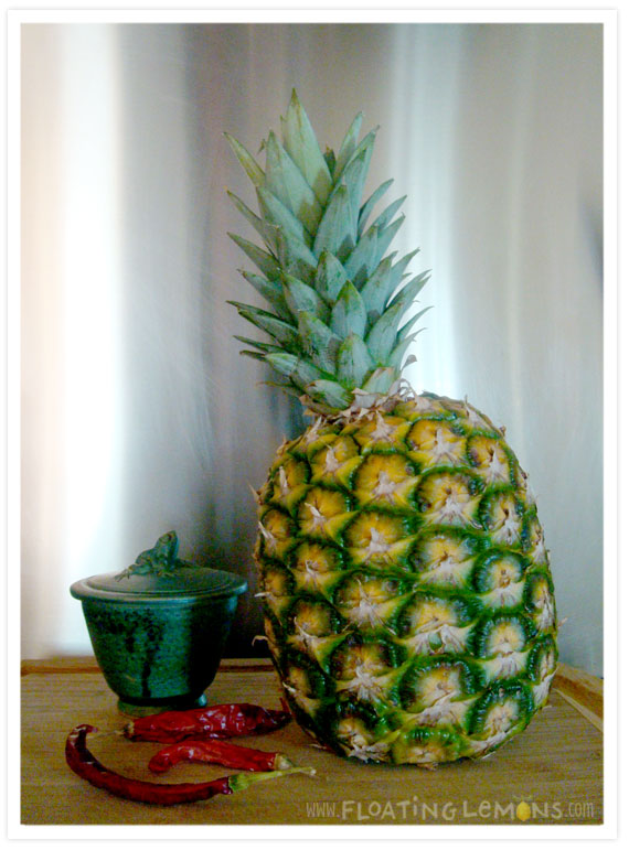 Pineapple-photo-1