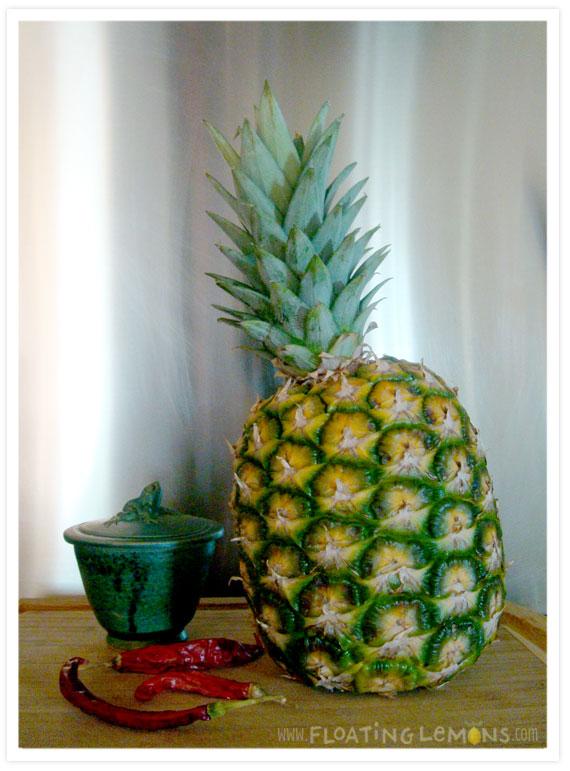 Pineapple-photo-1