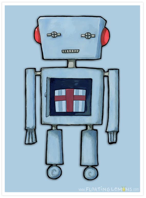 Toy-robot-3
