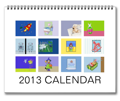 81-2013-Childrens-Calendar