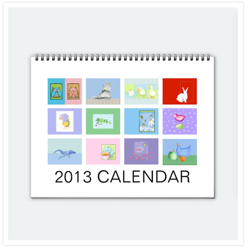 94-childrens-animal-calendar-2013