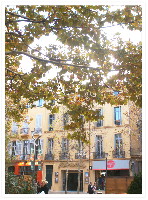 01-out-Aix-2