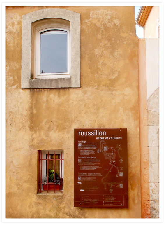 03-out-roussillon-1