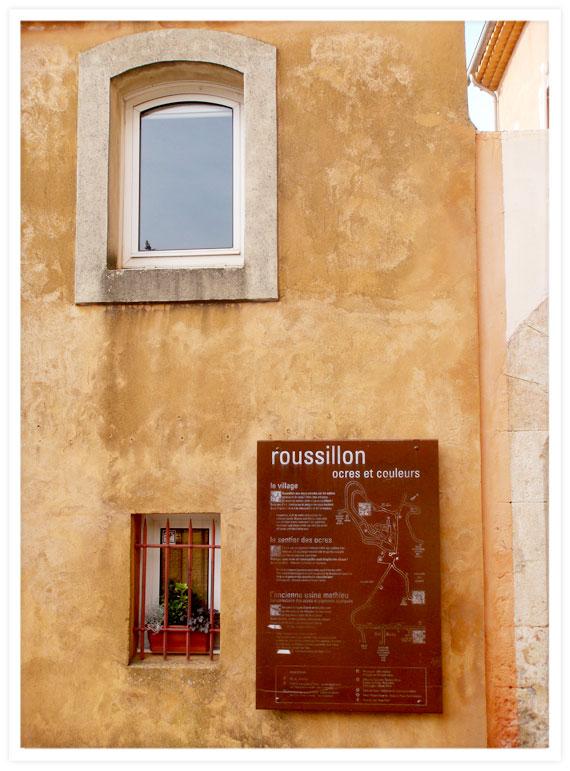 03-out-roussillon-1
