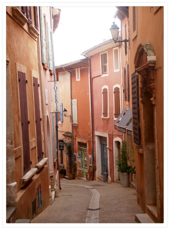 03-out-roussillon-3