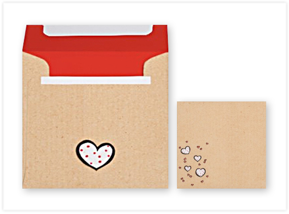 121-dotty-hearts-sq-invitation-envelope