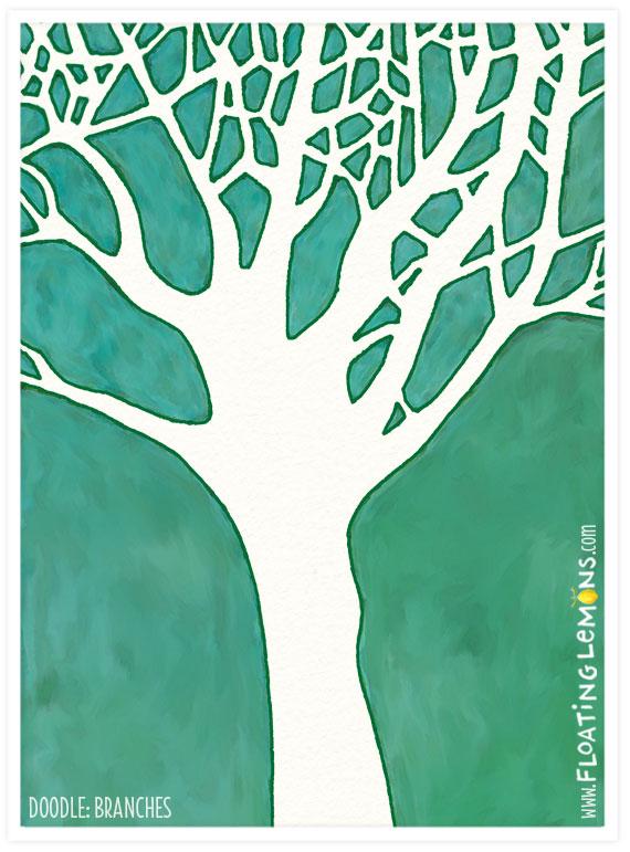 18-tree-silhouette-2