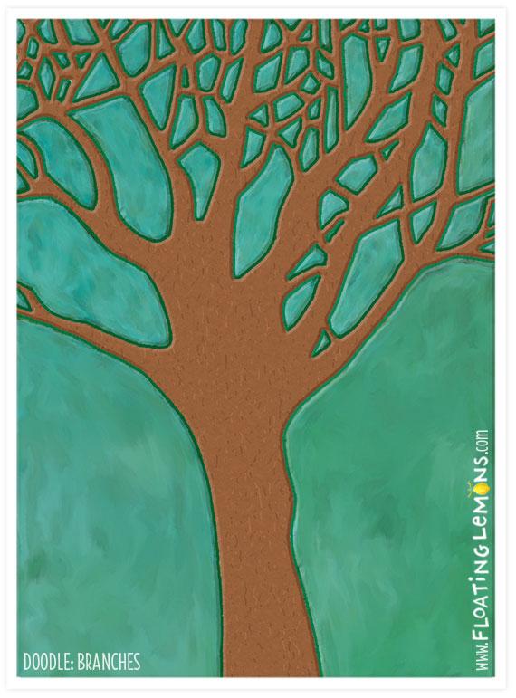 18-tree-silhouette-3