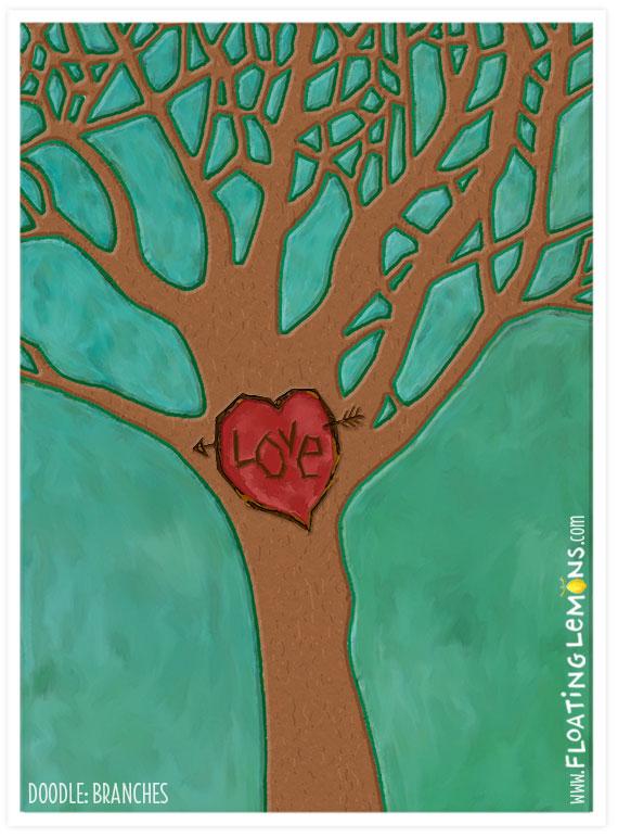 18-tree-silhouette-4