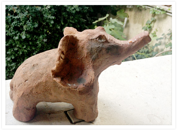 06-inspiration-clay-animals-1