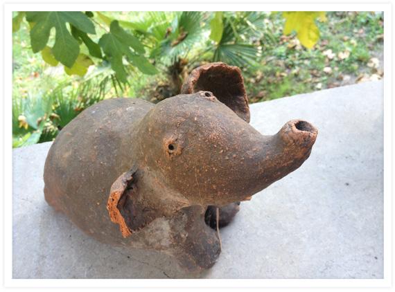 06-inspiration-clay-animals-3