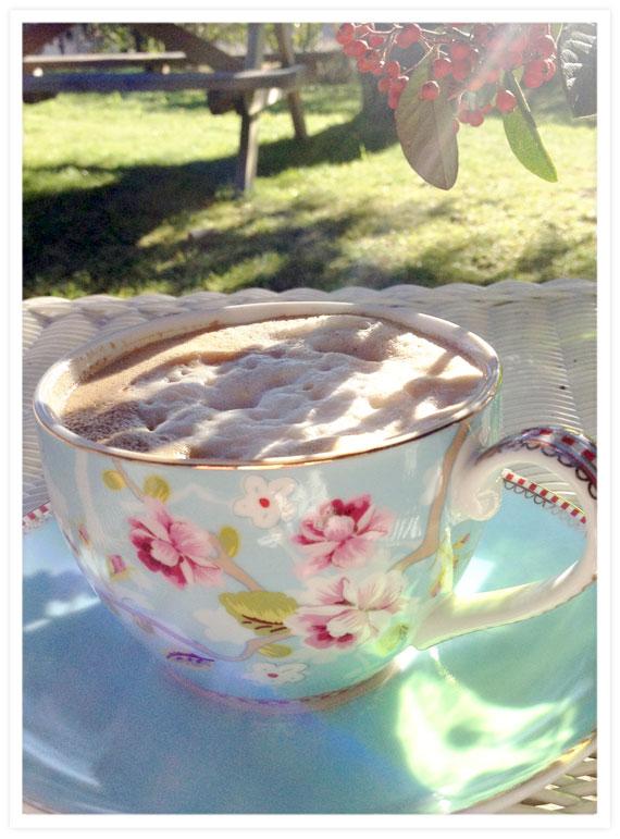 07-Sunday-Coffee