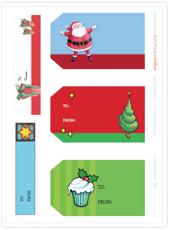 135-Christmas-Tag-Printables-3