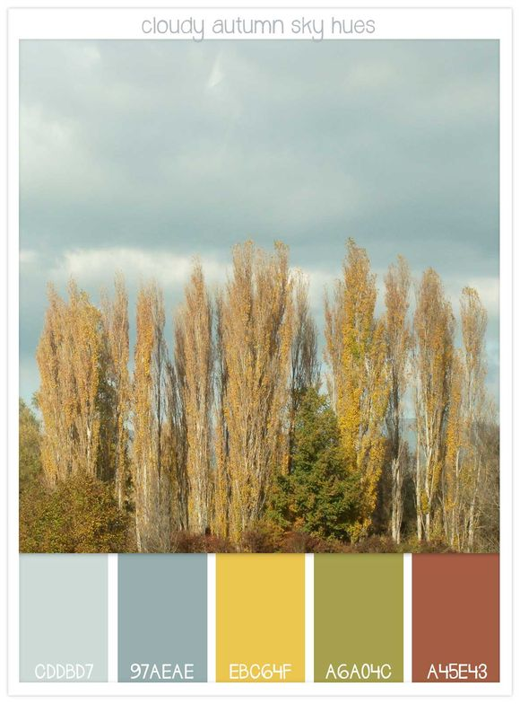 24 Cloudy-Autumn-Sky-Hues