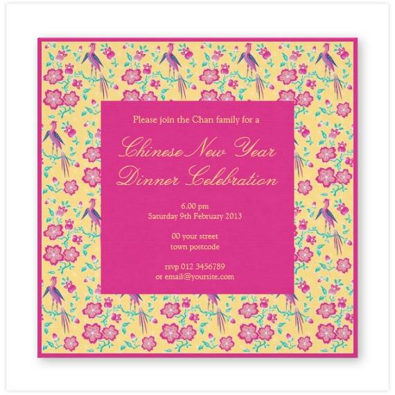 137-Sakura-Floral-Batik-Chinese-New-Year-Sakura-Floral-Batik-Chinese-New-Year-Invitation