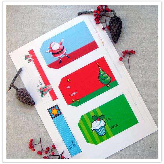 135-Christmas-Tag-Printables-1