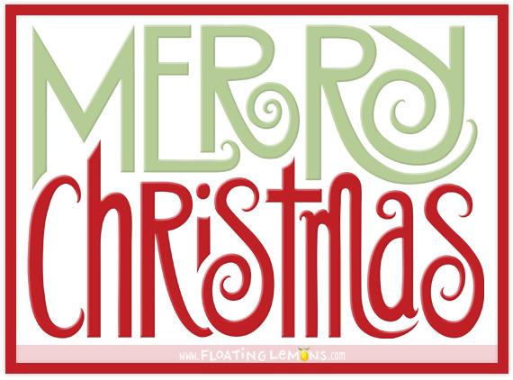 28-Merry-Christmas