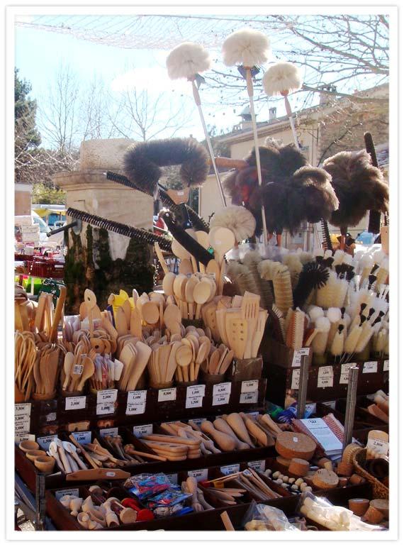 Winter-market-9
