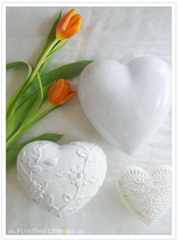 White-hearts-1