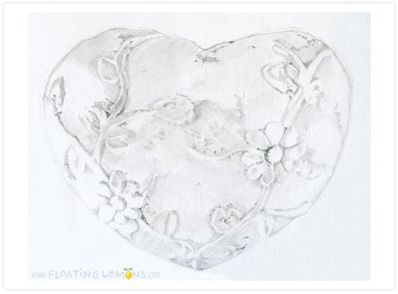 White-heart-sketch-2