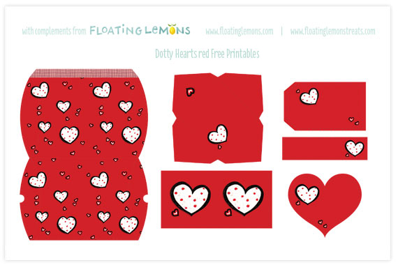 Free-Printables-Download-Dotty-Hearts